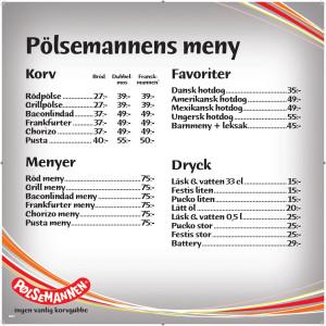 3001-PolsemannensMeny-38x38cm