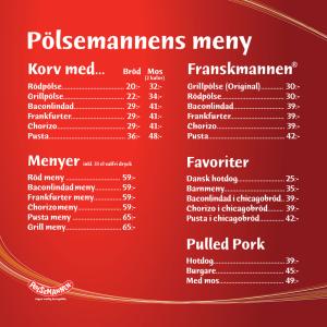 38x38-Pölsemannens-meny