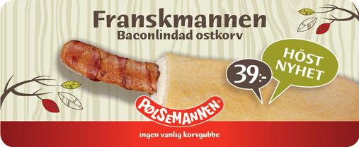 Baconlindad_ostkorv