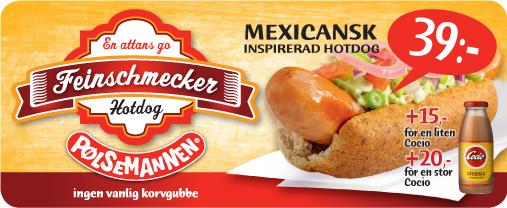Feinschmecker_mexicansk