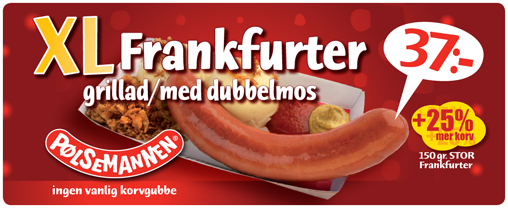 Web_XLfrankfurter-Kampagne-ny