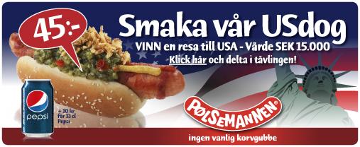 Web_banner_USA_Kampagne