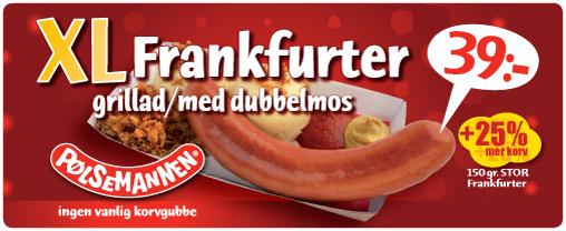 XLfrankfurter-Kampagne3