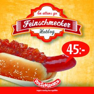 10025_p+Âlsemannen_403x403px_Facebook banner_Feinschmecker
