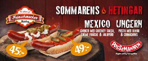 Feinschmecker-SommarensHetingar-507x208px
