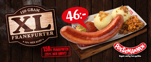 Kampanj-XLFrankfurter-507x208px