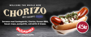 Chorizo 2018 kampanj 507x208px