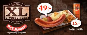 Kampanj-XLFrankfurter-507x208